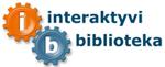 ibiblioteka